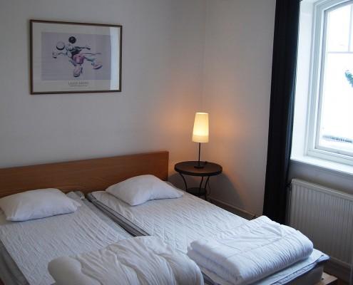 wisbyjernvagshotell01